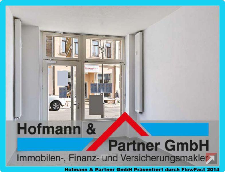 Laden Altstadt Neumarkt Center - Gewerbeimmobilie mieten - Bild 1