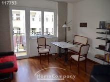 Wohnung in Berlin  - Moabit