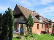 Einfamilienhaus in Altenholz  - Klausdorf
