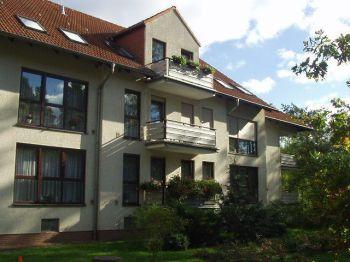 Wohnung in Wandlitz  - Wandlitz