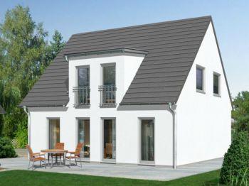 Einfamilienhaus in Straelen  - Straelen