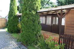 Wohnung in Dessau-Roßlau  - Kleutsch