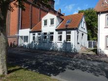 Sonstiges Büro-/Praxisobjekt in Heiligenhafen