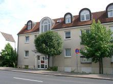Dachgeschosswohnung in Bergisch Gladbach  - Hand