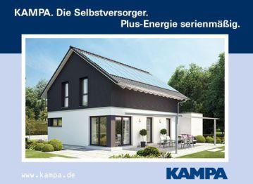 Einfamilienhaus in Bochum  - Langendreer