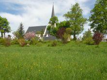 Wohngrundstück in Schleiz  - Schleiz