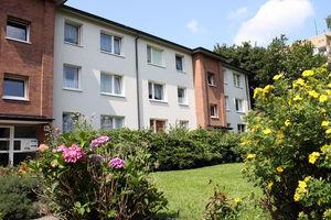 Wohnung in Hamburg  - Neugraben-Fischbek