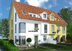 Stadthaus in Krefeld  - Uerdingen