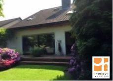 Einfamilienhaus in Kempen  - Tönisberg