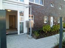 Penthouse in Henstedt-Ulzburg