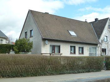 Doppelhaushälfte in Iserlohn  - Hennen
