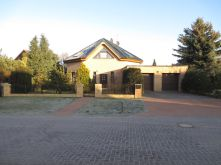 Villa in Hoppegarten  - Hönow
