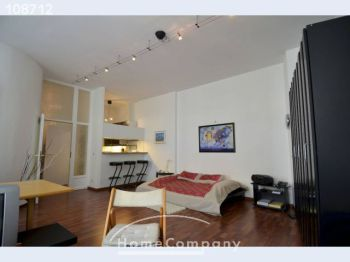 Wohnung in Berlin  - Charlottenburg