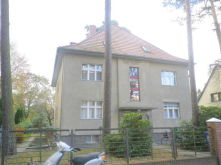 Wohnung in Berlin  - Lichtenrade