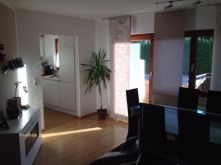 Wohnung in Bad Säckingen  - Wallbach