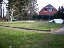 Wohngrundstück in Henstedt-Ulzburg