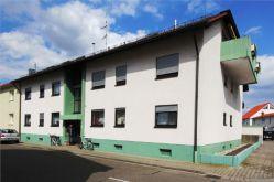 Etagenwohnung in Philippsburg  - Philippsburg
