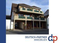Etagenwohnung in Niederkassel  - Rheidt