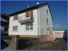 Zweifamilienhaus in Gondelsheim