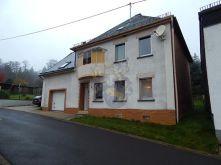Einfamilienhaus in Neuhütten  - Muhl