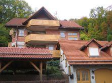 Sonstiges Haus in Sommerkahl  - Vormwald