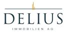 Delius Immobilien AG
