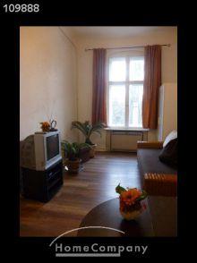 Wohnung in Berlin  - Wilhelmsruh