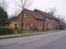 Wohnung in Marschacht  - Oldershausen
