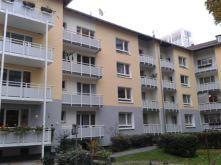 Erdgeschosswohnung in Frankfurt am Main  - Westend-Süd