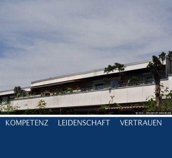 Penthouse in Mettmann  - Metzkausen