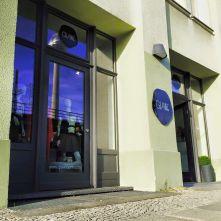 Einzelhandelsladen in Berlin  - Mitte