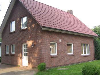 Einfamilienhaus in Winsen  - Sangenstedt