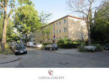 Apartment in Berlin  - Lankwitz