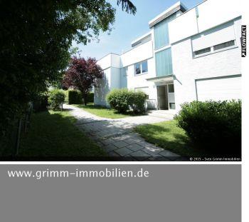 Wohnung in München  - Thalk.Obersendl.-Forsten-Fürstenr.-Solln