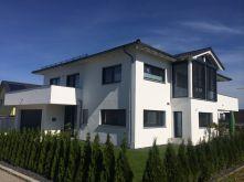 Einfamilienhaus in Aalen  - Dewangen