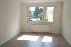Wohnung in Neuenhagen