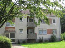 Erdgeschosswohnung in Dortmund  - Eving
