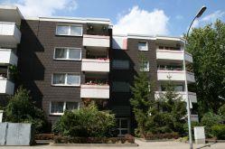 Etagenwohnung in Herne  - Herne-Mitte