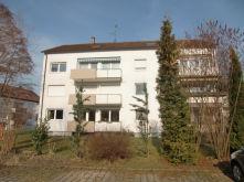 Etagenwohnung in Langenargen  - Langenargen