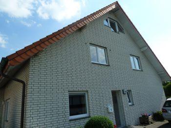 Doppelhaushälfte in Schloß Holte-Stukenbrock  - Schloß Holte