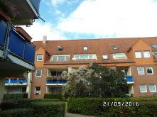 Etagenwohnung in Müncheberg  - Müncheberg