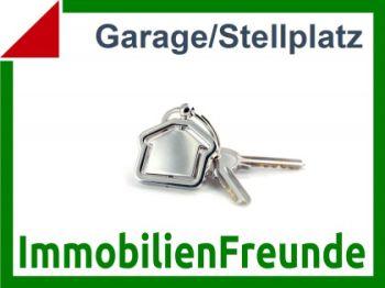 Besondere Immobilie in Aschaffenburg  - Innenstadt