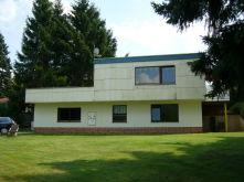 Einfamilienhaus in Waldeck  - Nieder-Werbe