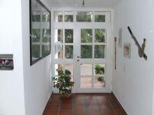 Reihenendhaus in Schriesheim  - Altenbach