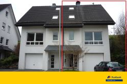 Doppelhaushälfte in Olsberg  - Bruchhausen