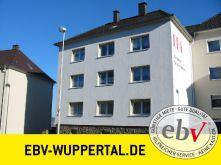 Etagenwohnung in Wuppertal  - Elberfeld