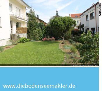 Ferienwohnung in Friedrichshafen  - Ailingen