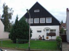 Wohnung in Bremen  - Osterfeuerberg