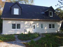 Zweifamilienhaus in Bad Saarow  - Bad Saarow-Pieskow