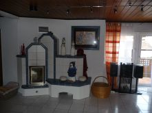 Etagenwohnung in Ober-Ramstadt  - Ober-Ramstadt